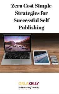 publishing Ireland