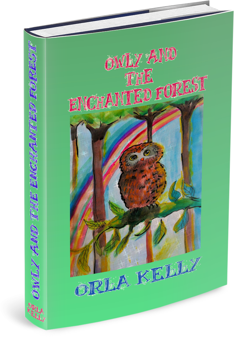 Irish book publisher