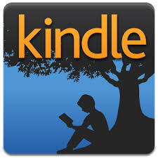 self publish kindle