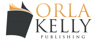 publishing business professionals