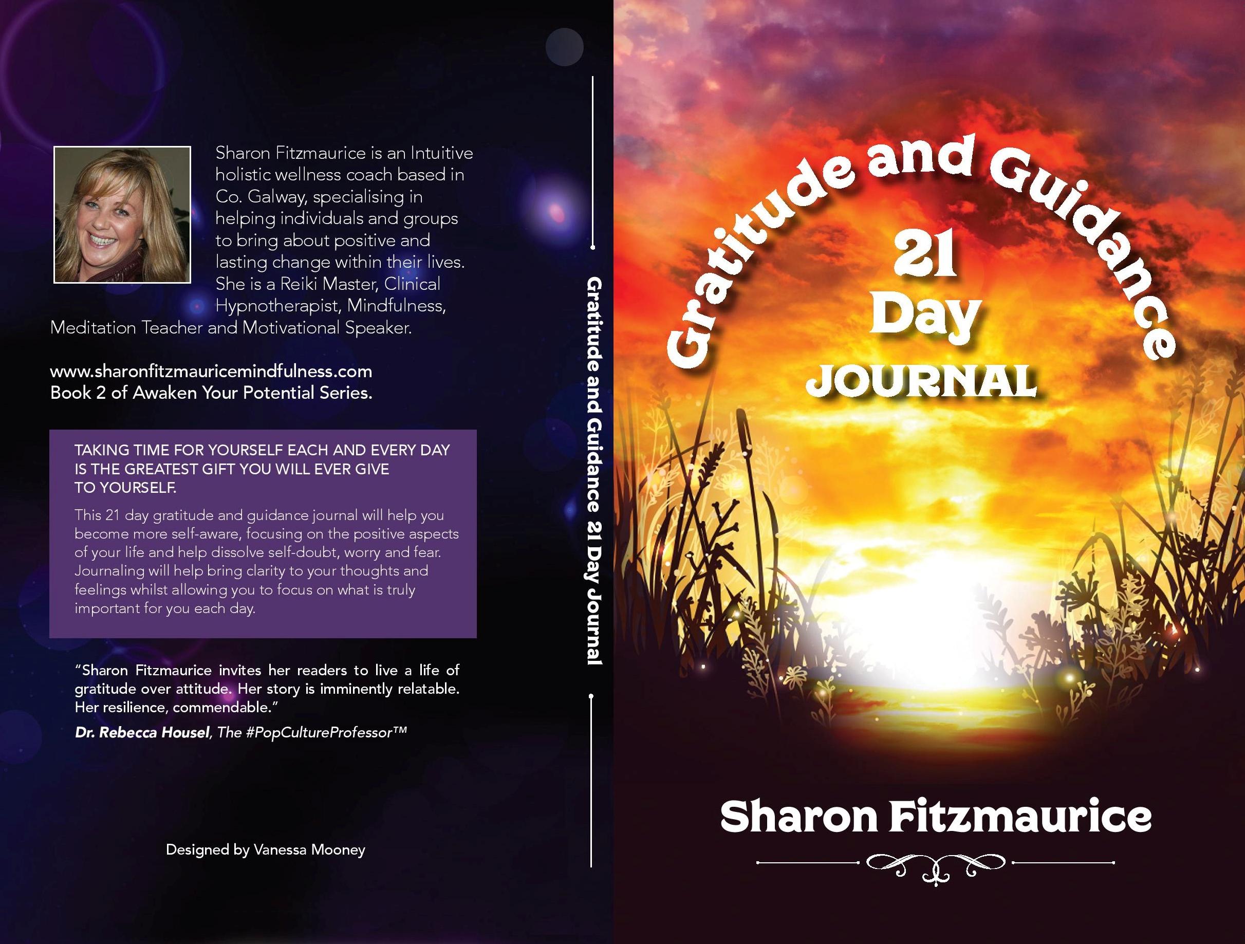 publish journal