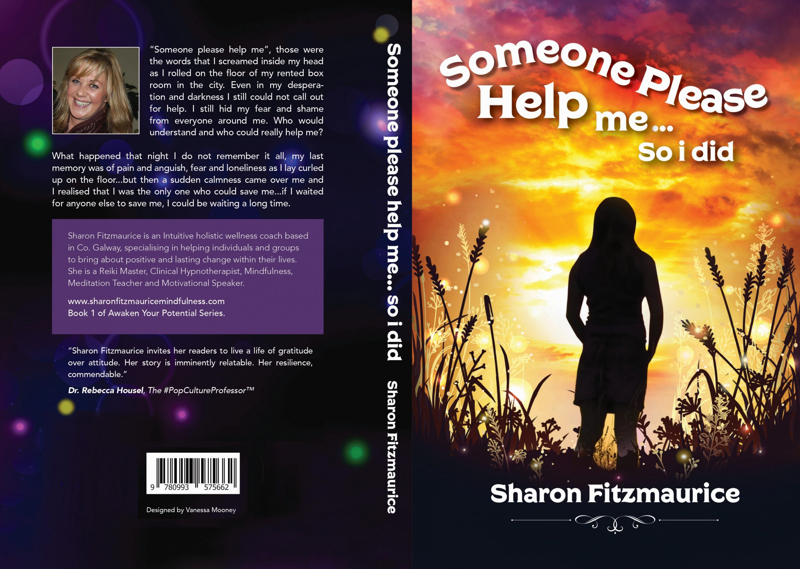 help get book published