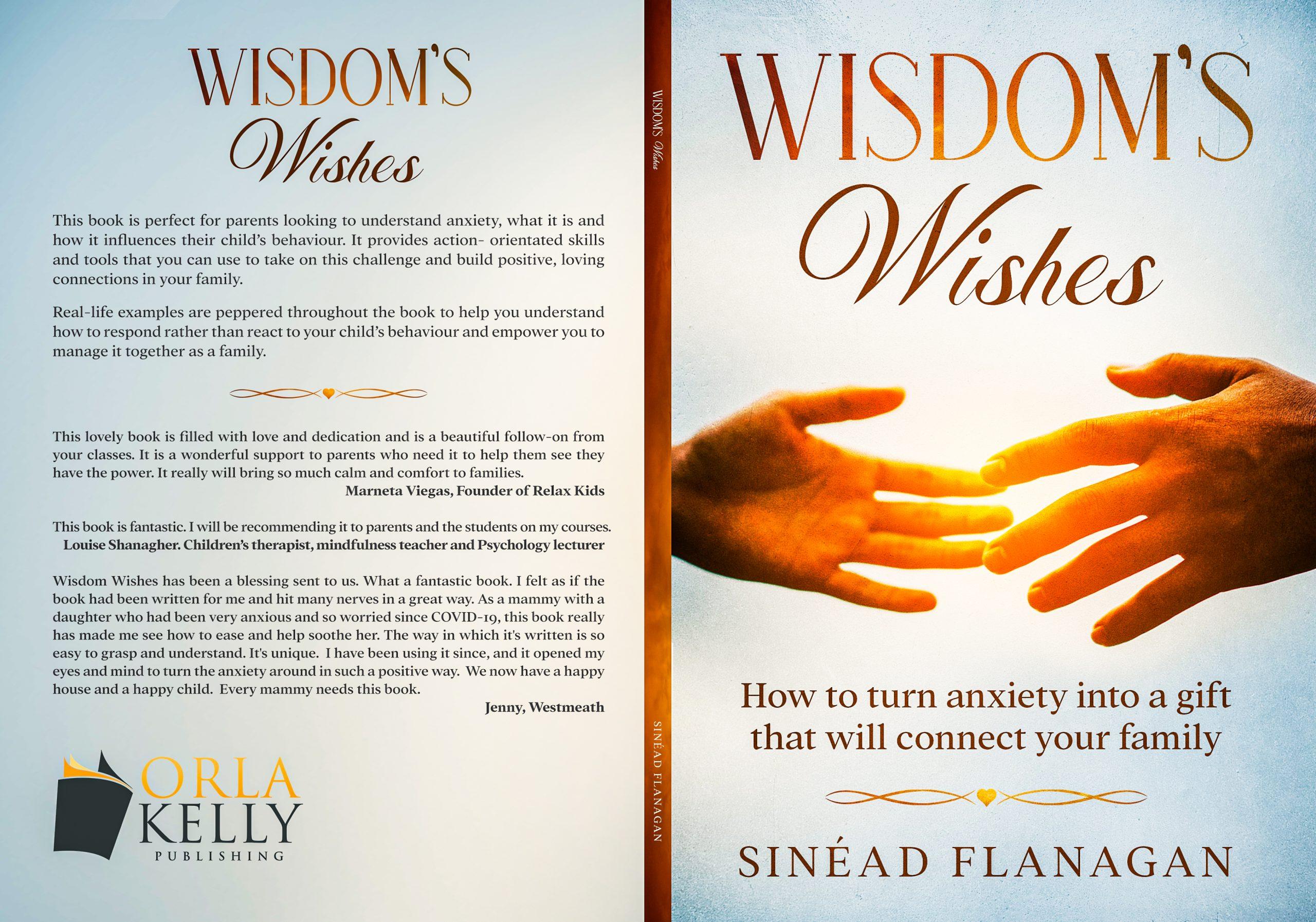 wisdoms wishes