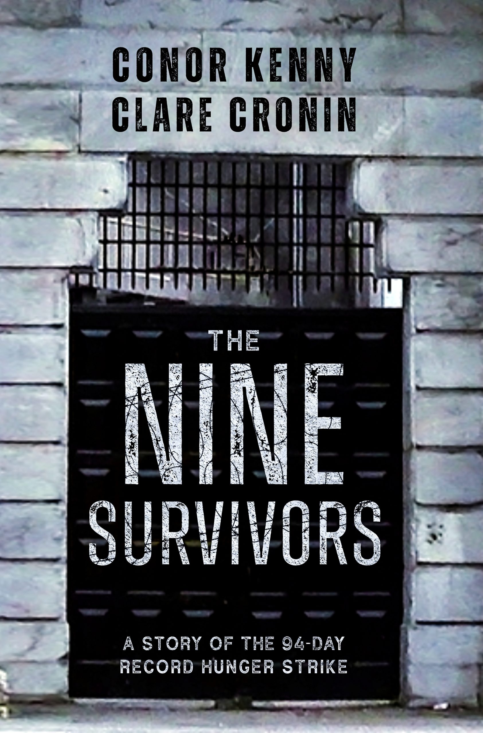 nine survivors