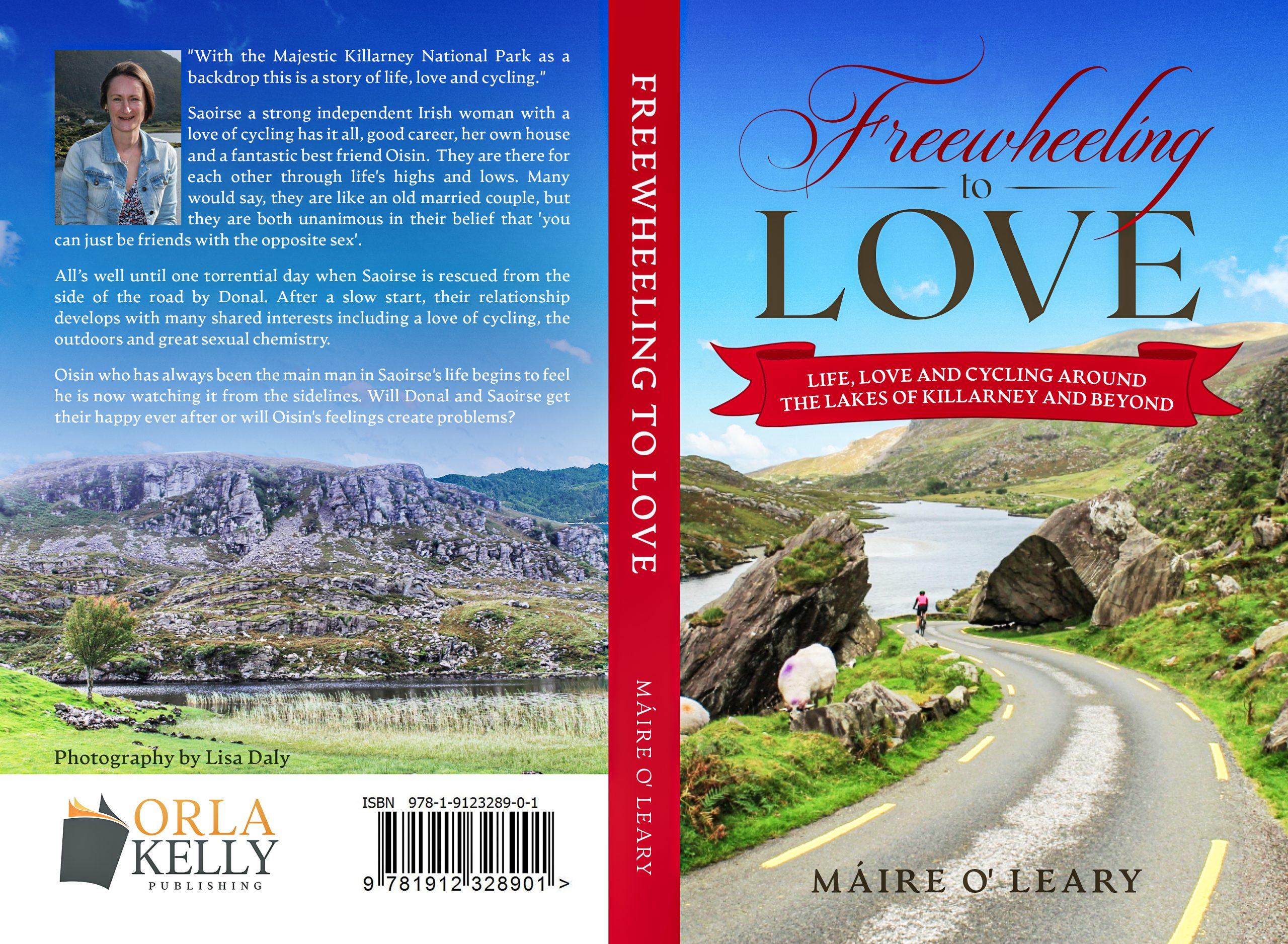 freewheeling of love