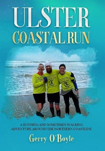 Ulster Coastal Run